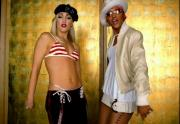 Eve ft. Gwen Stefani - Let Me Blow Ya Mind