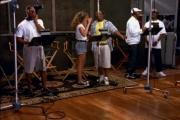 Mariah Carey ft. Boyz II Men - One Sweet Day (MSG 1995 - Live)