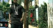 The Game ft. Junior Reid -  It's Okay (One Blood)