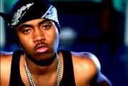 Nas ft. Ginuwine - You Owe Me