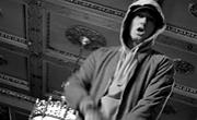 Eminem ft. Royce Da 5'9'', Big Sean, Danny Brown, Dej Loaf, Trick Trick - Detroit vs. Everbody