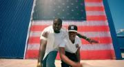 Jay Z & Kanye West - Otis