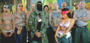 Tyga, Nicki Minaj & Lil Wayne - Senile