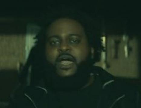 Bas ft. J. Cole - Night Job