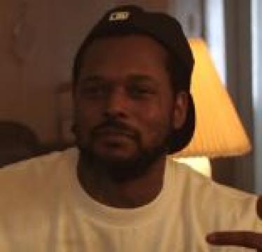 ScHoolboy Q - By Any Means (Part 1)